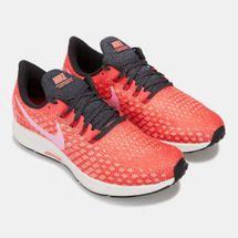 Nike Women's Air Zoom Pegasus 35 Shoe, 1529538