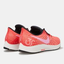 Nike Women's Air Zoom Pegasus 35 Shoe, 1529539