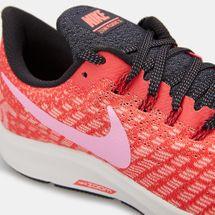 Nike Women's Air Zoom Pegasus 35 Shoe, 1529541