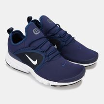 Nike Men's Presto Fly Word Shoe, 1533262