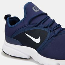 Nike Men's Presto Fly Word Shoe, 1533265