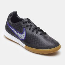 Nike MagistaX Finale Indoor Competition Shoe, 160548