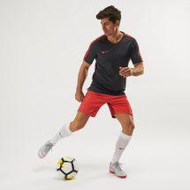 Nike VaporKnit Repel Strike Football Shorts, 1283579