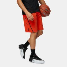 Jordan Ultimate Flight Basketball Shorts
