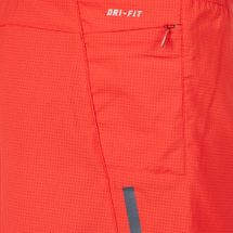 "Nike 7"" Phenom 2-in-1 Running Shorts, 175623"