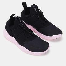 Nike Women's Free RN Commuter 2018 Shoe, 1482403