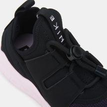 Nike Women's Free RN Commuter 2018 Shoe, 1482406