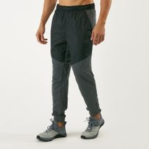 Nike Men's Dri-FIT Utility Fleece Pants