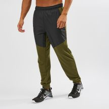 Nike Dri-FIT Utility Fleece Training Pants