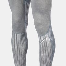 Nike Hypercool Max Tights, 161752
