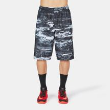 Nike LeBron Ultimate Elite Basketball Shorts, 286756