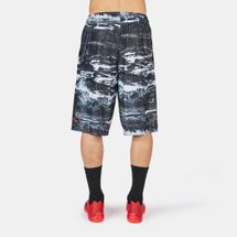 Nike LeBron Ultimate Elite Basketball Shorts, 286757