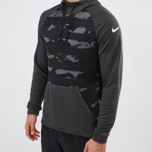 Nike Dri-FIT Training Hoodie, 1201014