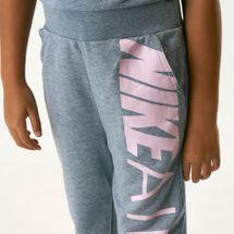 Nike Kids' Air Jumpsuit (Older Kids), 1602319