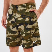 Nike Dry Training Shorts, 1194806