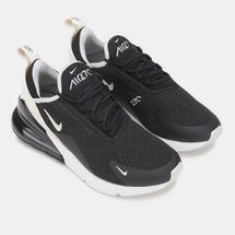 Nike Women's Air Max 270 Shoe, 1478212