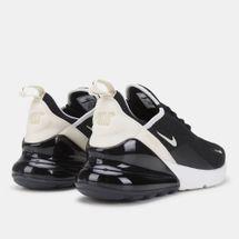 Nike Women's Air Max 270 Shoe, 1478213