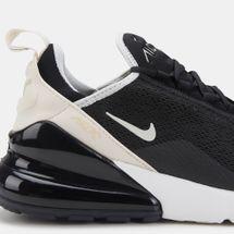 Nike Women's Air Max 270 Shoe, 1478215