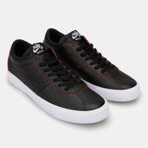 Nike Men's SB Zoom Bruin NBA Shoe, 1538562