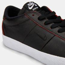 Nike Men's SB Zoom Bruin NBA Shoe, 1538565