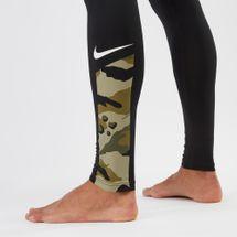 Nike Camo Tights, 1208331