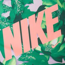 Nike Kids' Graphic Gym Sack - Pink, 1545733
