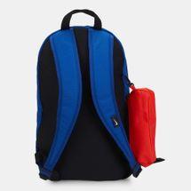 Nike Kids' Elemental Backpack (Older Kids) - Blue, 1451296
