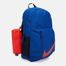 Nike Kids' Elemental Backpack (Older Kids) - Blue, 1451297