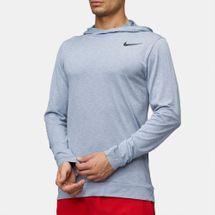 Nike Breathe Training Hoodie
