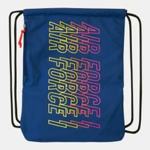 Nike Heritage Graphic 2 Gym Sack