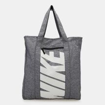 Nike Women's Gym Tote Bag
