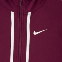Nike Kids' Sportswear Full-Zip Hoodie (Older Kids), 1510384
