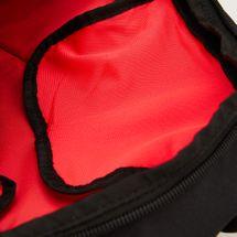 Nike Men's Academy Solid Football Backpack - Black, 1544034