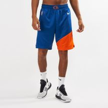 Nike NBA Cleveland Cavaliers Swingman Shorts
