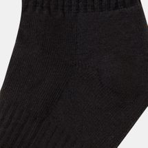 Nike Cushioned Crew 6 Pair Socks, 1212840