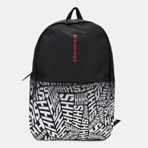 Nike Kids' Neymar Jr Backpack (Older Kids)