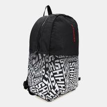 Nike Kids' Neymar Jr Backpack (Older Kids) - Black, 1544037