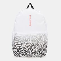 Nike Kids' Neymar Jr Backpack (Older Kids) - White, 1544039