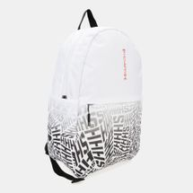 Nike Kids' Neymar Jr Backpack (Older Kids) - White, 1544041