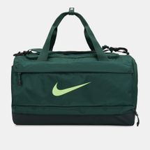 Nike Kids' Vapor Sprint Duffel Bag (Older Kids)