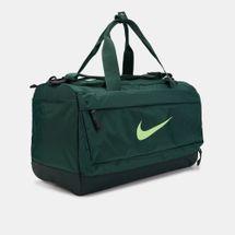 Nike Kids' Vapor Sprint Duffel Bag (Older Kids) - Green, 1462858