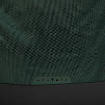 Nike Kids' Vapor Sprint Duffel Bag (Older Kids) - Green, 1462859