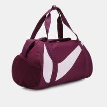 Nike Kids' Gym Club Duffel Bag (Older Kids) - Red, 1478245