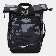Nike Golf Sport Printed Backpack