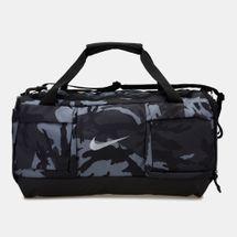 حقيبة سبورت من نايك جولف