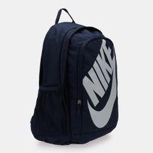 Nike Men's Hayward Futura Backpack - Blue, 1688104