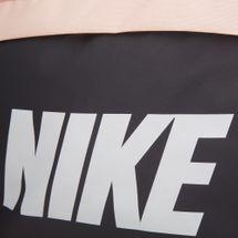 Nike Women's Radiate Graphic Tote Bag - Multi, 1462871