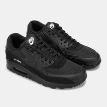 حذاء الجري اير ماكس 90 اسنشال من نايك للرجال