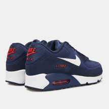 Nike Men's Air Max 90 Essential Shoe, 1505911