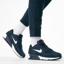 Nike Men's Air Max 90 Essential Shoe, 1505913